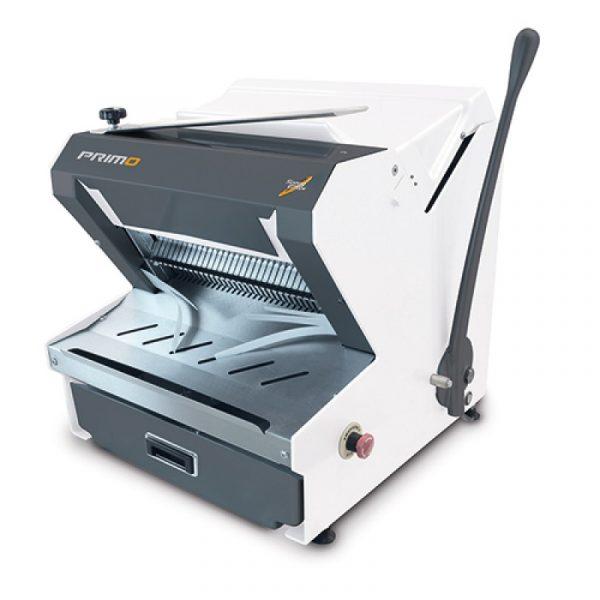 Broodsnijmachine Sinmag Primo