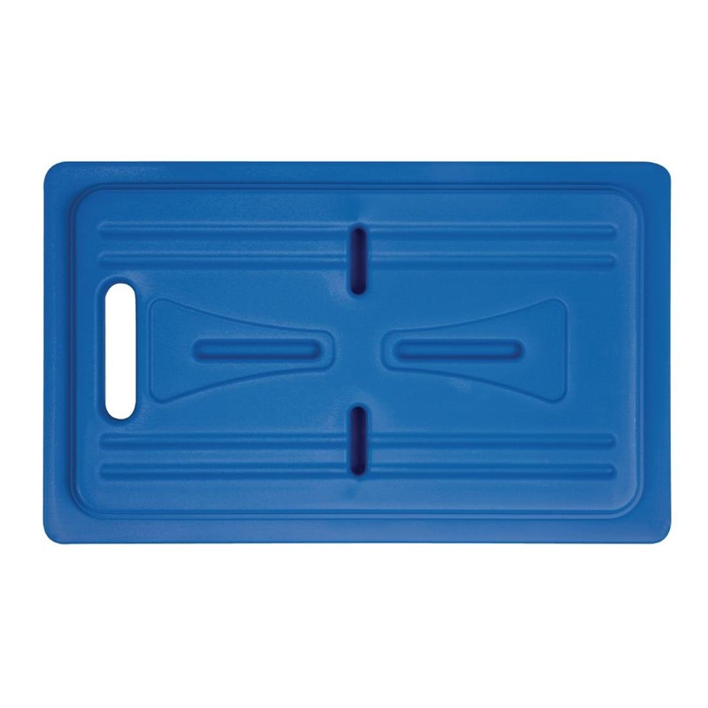 Cambro Camchiller koelelement