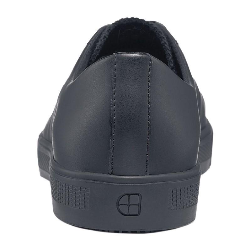 Shoes for Crews traditionele sportieve damesschoen zwart 41