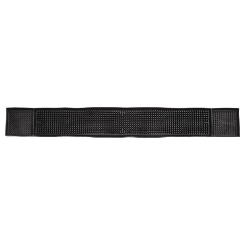 Olympia rubberen barmat 67,8x8,1cm