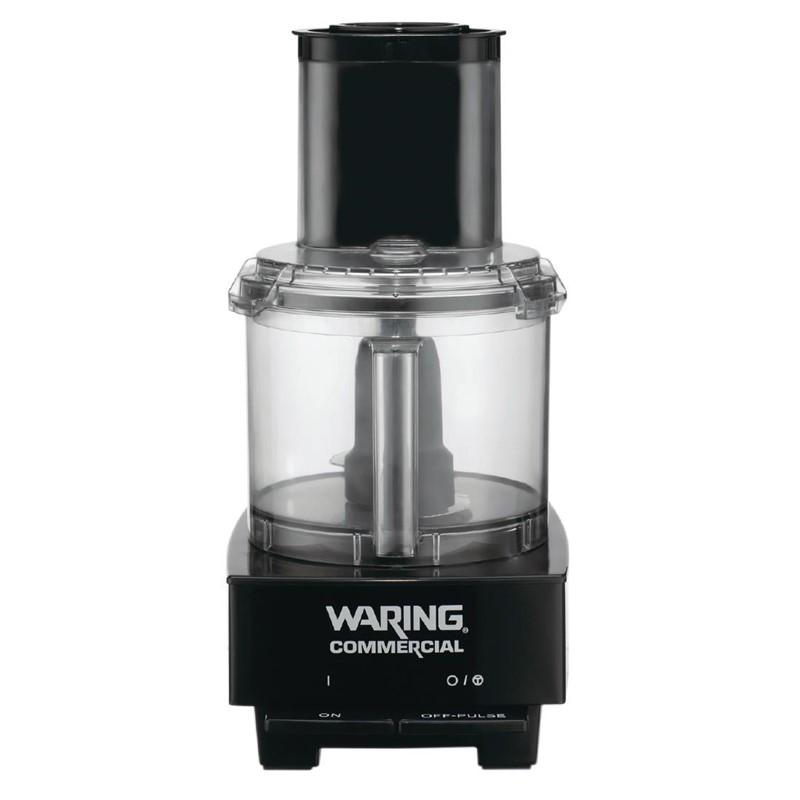 Waring foodprocessor 3,3L WFP14SK