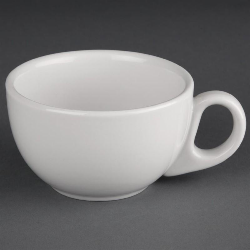 Athena Hotelware cappuccinokopjes 22,8cl