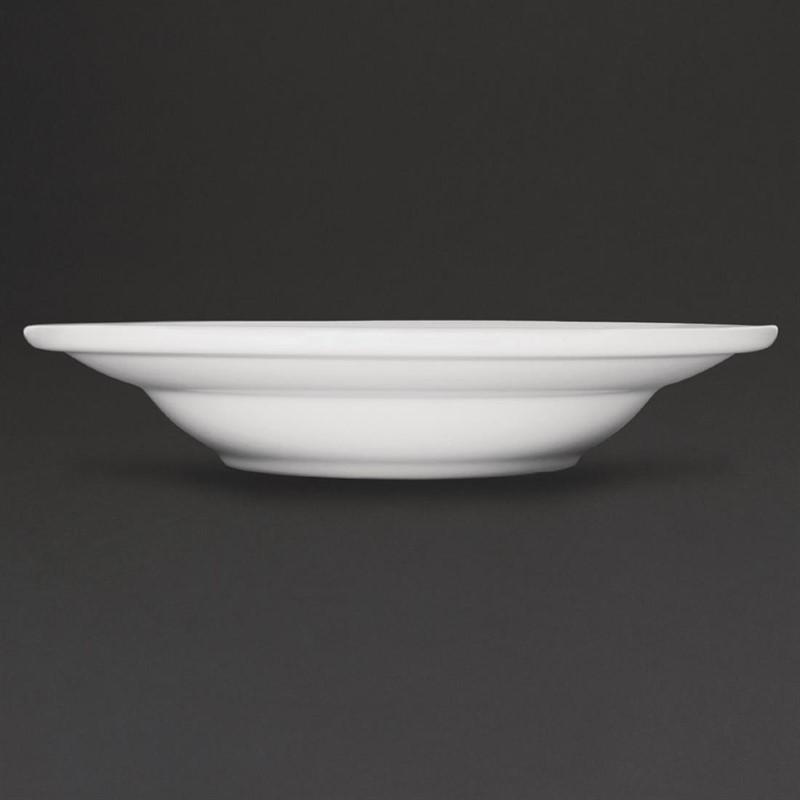 Athena Hotelware soepbord 22,8cm