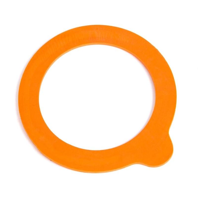 Vogue rubberen ring voor Vogue conservenpotten 20 en 35cl