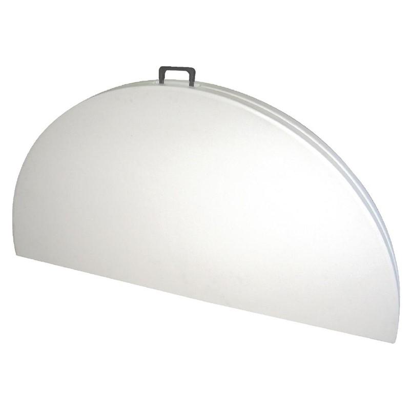 Bolero inklapbare ronde tafel 153cm