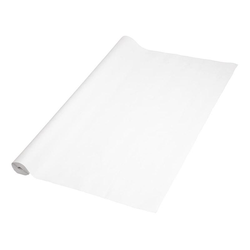 Fasana papieren tafelkleed op rol 1,20x50m