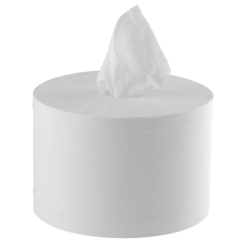 Tork Classic SmartOne centrefeed toiletpapier