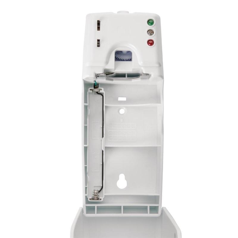 Jantex Aircare luchtverfrisserdispenser