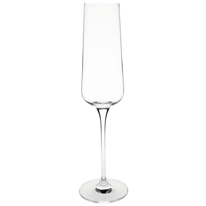 Olympia Claro champagneglazen 26cl