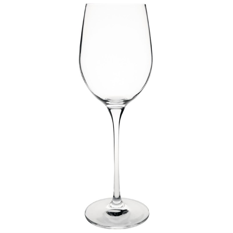 Olympia Campana wijnglazen kristal 50cl