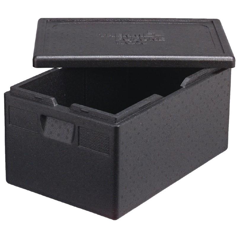 Thermobox Eco 21L