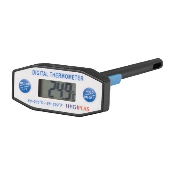 Hygiplas T-model digitale kernthermometer