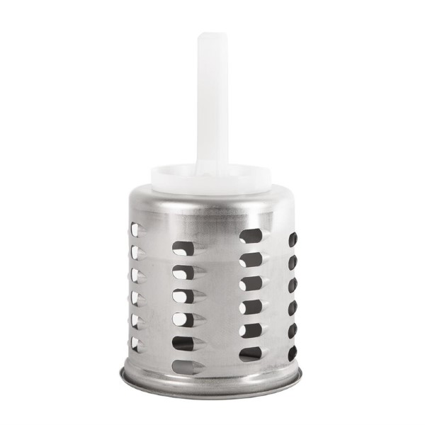 KitchenAid schaaf/rasp accessoire 5KSMVSA