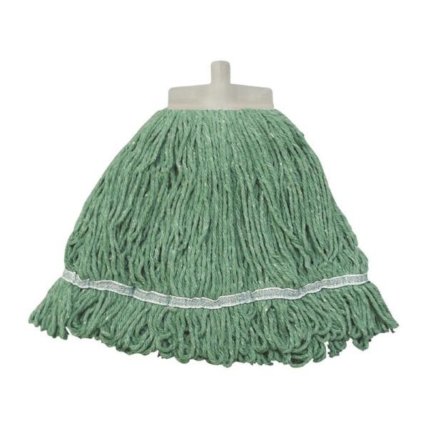 SYR Kentucky syntex mop groen