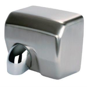 Jantex automatische handdroger