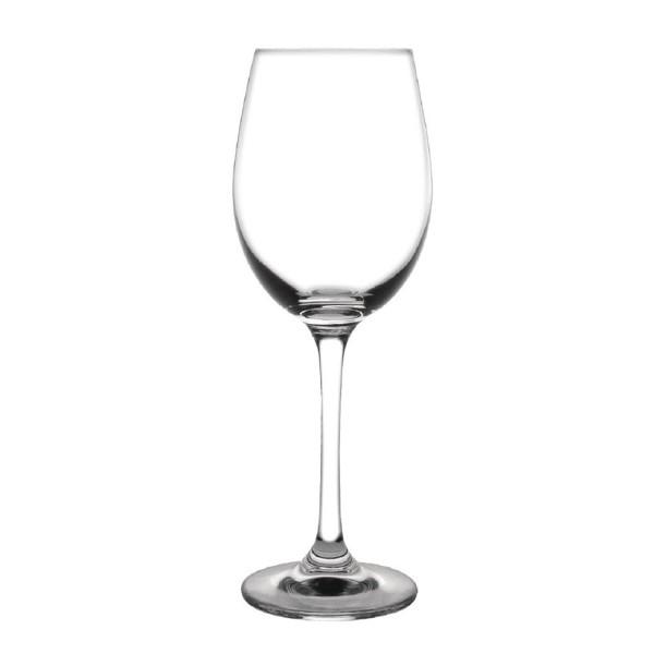 Olympia Modale wijnglazen 32cl