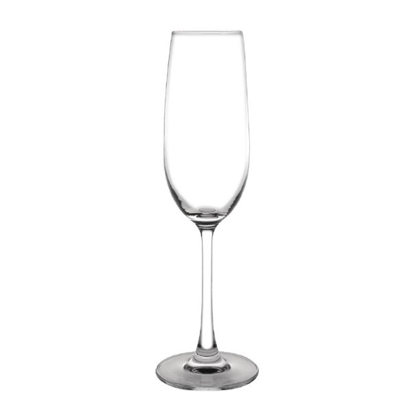 Olympia Modale champagneglazen 21,5cl