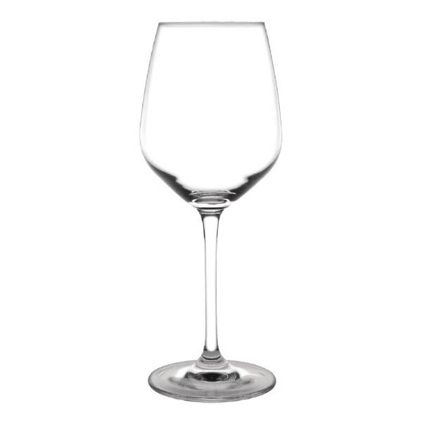 Olympia Chime wijnglazen 36,5cl