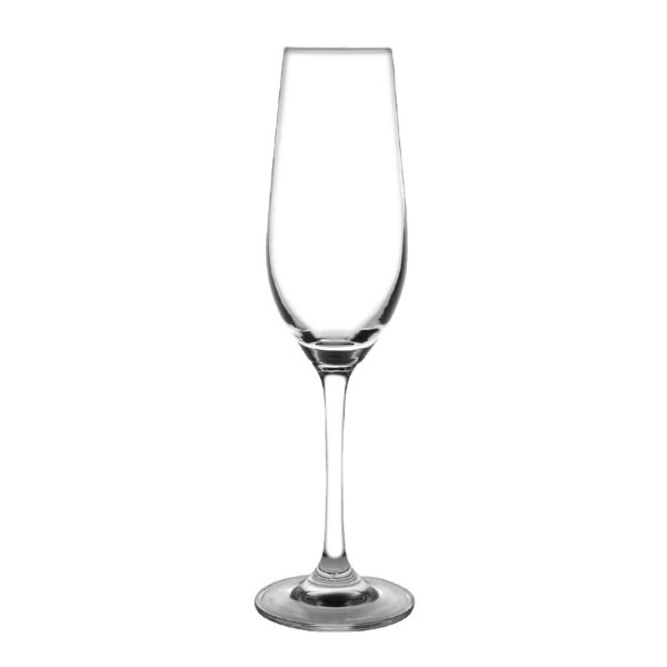 Olympia Chime champagneglazen 22,5cl