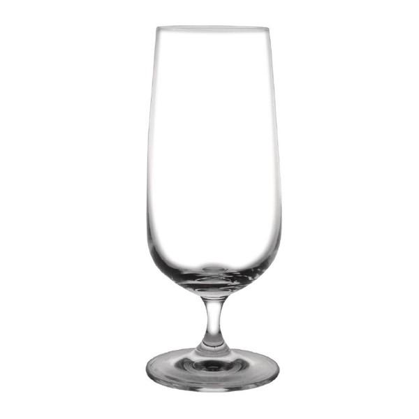 Olympia Bar Collection water-/bierglazen 41cl