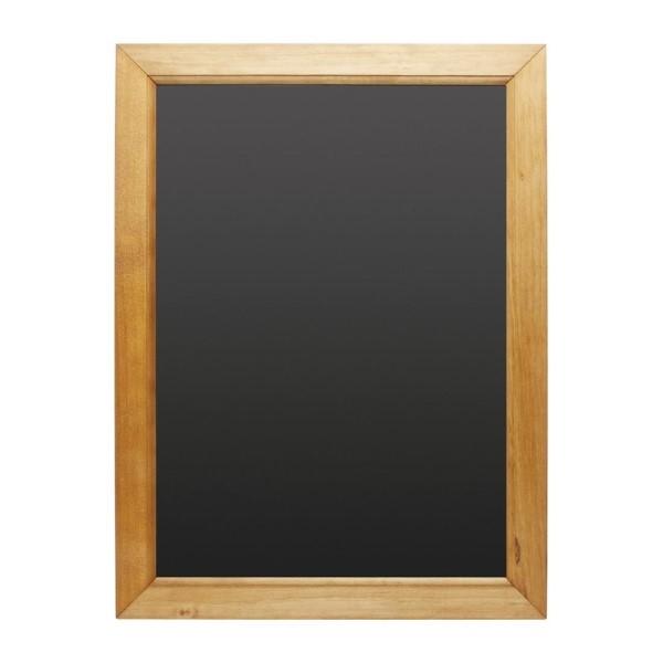 Olympia wandkrijtbord 60x45cm