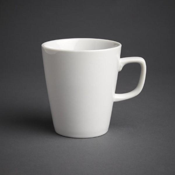 Athena Hotelware latte mokken 39,7cl