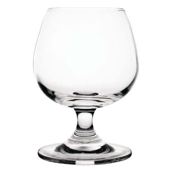 Olympia Bar Collection cognacglazen 25,5cl