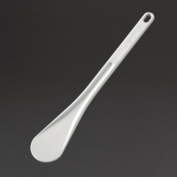 Matfer Exoglass spatel 30,5cm