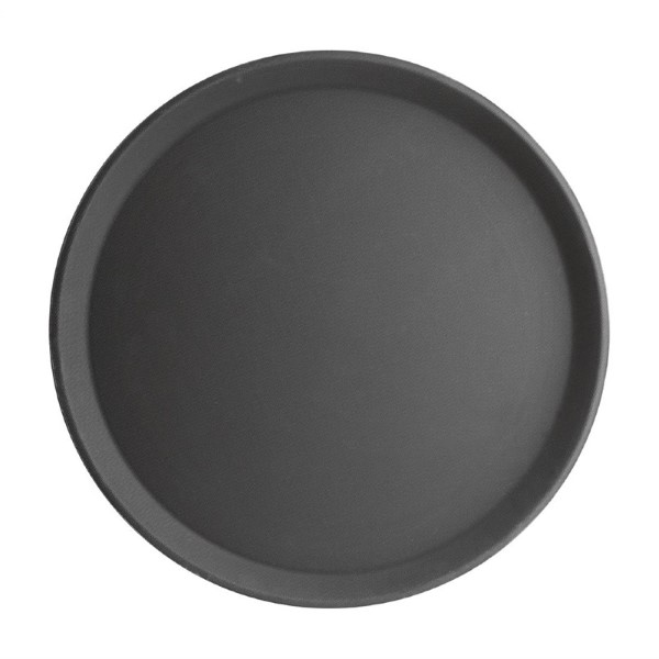 Kristallon antislip dienblad 40,5cm