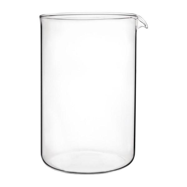 Olympia reserveglas voor K890 cafetière