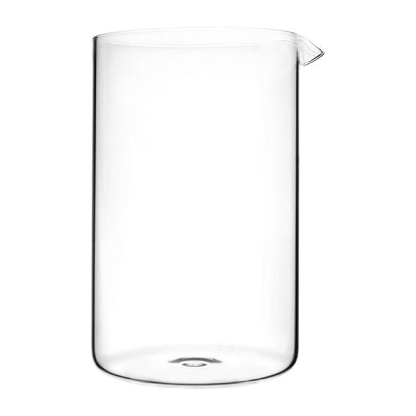 Olympia reserveglas voor K988 cafetière