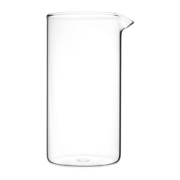 Olympia reserveglas voor K987 cafetière