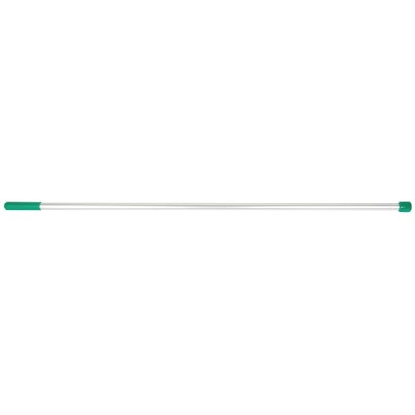SYR kleurcode steel groen
