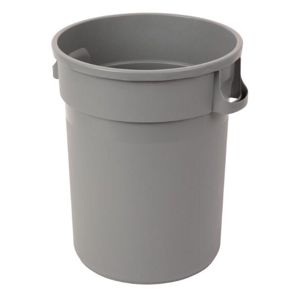 Jantex afvalcontainer 120L