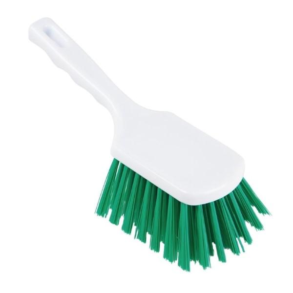 Jantex handveger groen