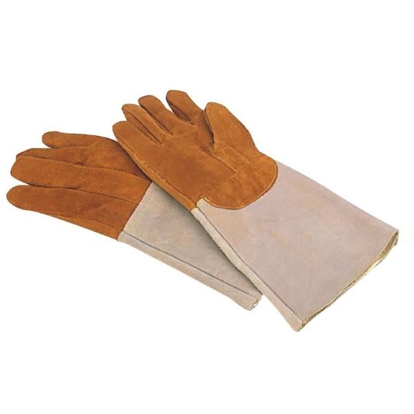 Matfer bakkershandschoenen