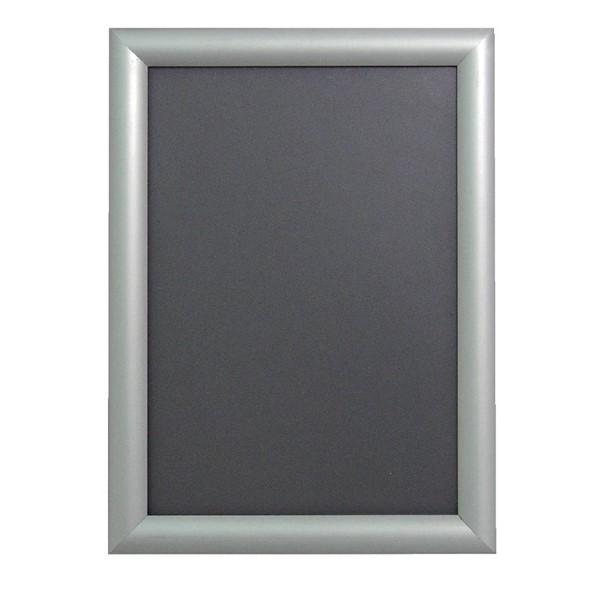 Aluminium kliklijst A3