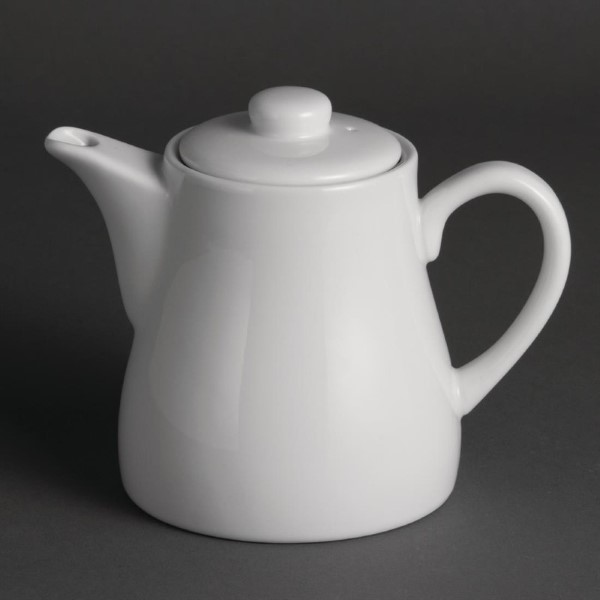 Olympia theepot 50cl